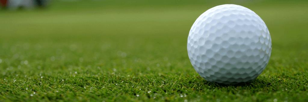 ゴルフって素晴らしい